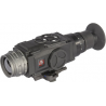 ATN ThOR 640 Fast Thermal Imaging Weapon Sight - 1.5x TIWSMT642B