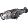 ATN ThOR 640 2.5x Fast Thermal Imaging Weapon Sight