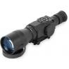ATN X-Sight Night Vision Rifle Scope 5-18x DGWSXS518A