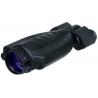 ATN Night Shadow I Generation Night Vision Binoculars NVBNNSDW10 (12131)