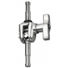Avenger Baby Swivel Pin F825