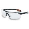 Uvex Protg Protective Eyewear, S4201 Ultra-dura Lens Coating