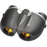 Barska Blue Line 10x21mm Mini Porro Prism Binocular AB10290