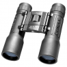 Barska 12x32 Lucid View Compact Binoculars