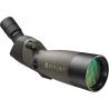 Barska 20-60x80 Angled Blackhawk Spotter w/ Hard Case