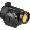 Barska 1x20mm IR Red Dot Sight w/ 2 MOA IR Reticle