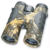 Barska Atlantic 10 x 42 mm Binocular - Waterproof Binoculars