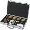 Barska 27 Piece Gun Cleaning Kit