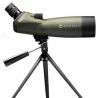 Barska 20-60x60mm Blackhawk Waterproof Spotting Scope w/ Tripod, Soft & Hard Cases