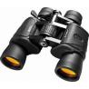 Barska Gladiator 7-21x40 Zoom Binocular AB10796