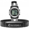 Barska Heart Rate Monitor Watch w/ Wireless Transmitter