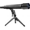 Barska Spotter SV 20-60x60mm Angled Blue Lens Spotting Scope AD10780