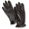 Beretta Calfskin Shooting Gloves