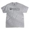 Beretta Logo T-Shirt