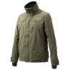 Beretta Mens Light Active Jacket