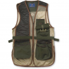 Beretta Two Tone Clays Championship Shooting Vest