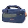 Beretta Uniform Pro Cartridge Bag for 4 Boxes/ 100 Cartridges