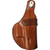 Bianchi 3S Pistol Pocket Concealable Waistband Holster