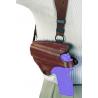 Bianchi X16 Agent Unlined Shoulder System