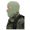 BlackHawk Bibbed Heavyweight Balaclava with NOMEX 333004 (Coyote Tan, Olive, Black)