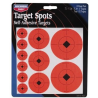 Birchwood Casey Targets 33928
