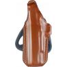 BlackHawk Angle-Adjust Paddle Holster