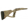 BlackHawk Axiom TH Remington 700 Thumbhole Rifle Stock