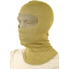 BlackHawk Balaclava 18in w/3oz Nomex
