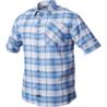 Blackhawk - Men's 1700 Button Down Shirt