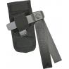 BlackHawk Compact Belt Slide Holster 40CS