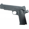 BlackHawk Demo Gun Colt 1911 Grey 44DG1911GY
