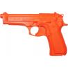 BlackHawk Demo Gun 44DG