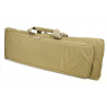 BlackHawk Discreet Weapons Case 40in for M-16 65DC40