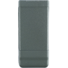 BlackHawk Double Stack Mag Case - 9mm/.40 Cal