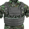 BlackHawk Enhanced Commando Recon Harness 37CL78