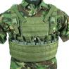 BlackHawk Enhanced Commando Recon Harness 37CL78