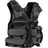 Blackhawk First Responders Vest 30RV08