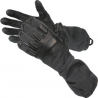 BlackHawk HellStorm Fury w/KEVLAR Gloves