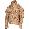 BlackHawk Uniform HPFU V2 Jacket w/ I.T.S.