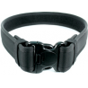 BlackHawk LE Duty Gear Duty Belt w/Loop 44B2XLBK