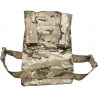 BlackHawk Low Vis Plate Carrier
