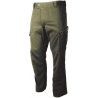 BlackHawk Modern Dress Uniform Pants