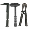 BlackHawk Mini Tool Kit™ DE-MTK