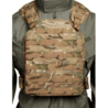 BlackHawk Lightweight Plate Carrier Harness