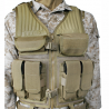 BlackHawk Omega Elite Tactical Vest #1