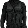 BlackHawk Omega Elite Tactical Vest #1