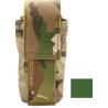 BlackHawk Pop-up Tourniquet Pouch