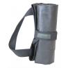BlackHawk Rapid Flex Medical Litter 20ML00BK