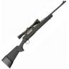 BlackHawk Rifle CompStock Rem700BDL Stock, Pillar Bed or FLBB Barrel