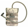 BlackHawk Side Hydration Pouch